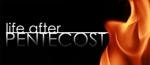 Life-after-Pentecost-web