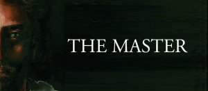 TheMaster-Banner