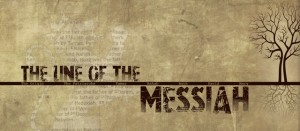 LineofMessiah-banner