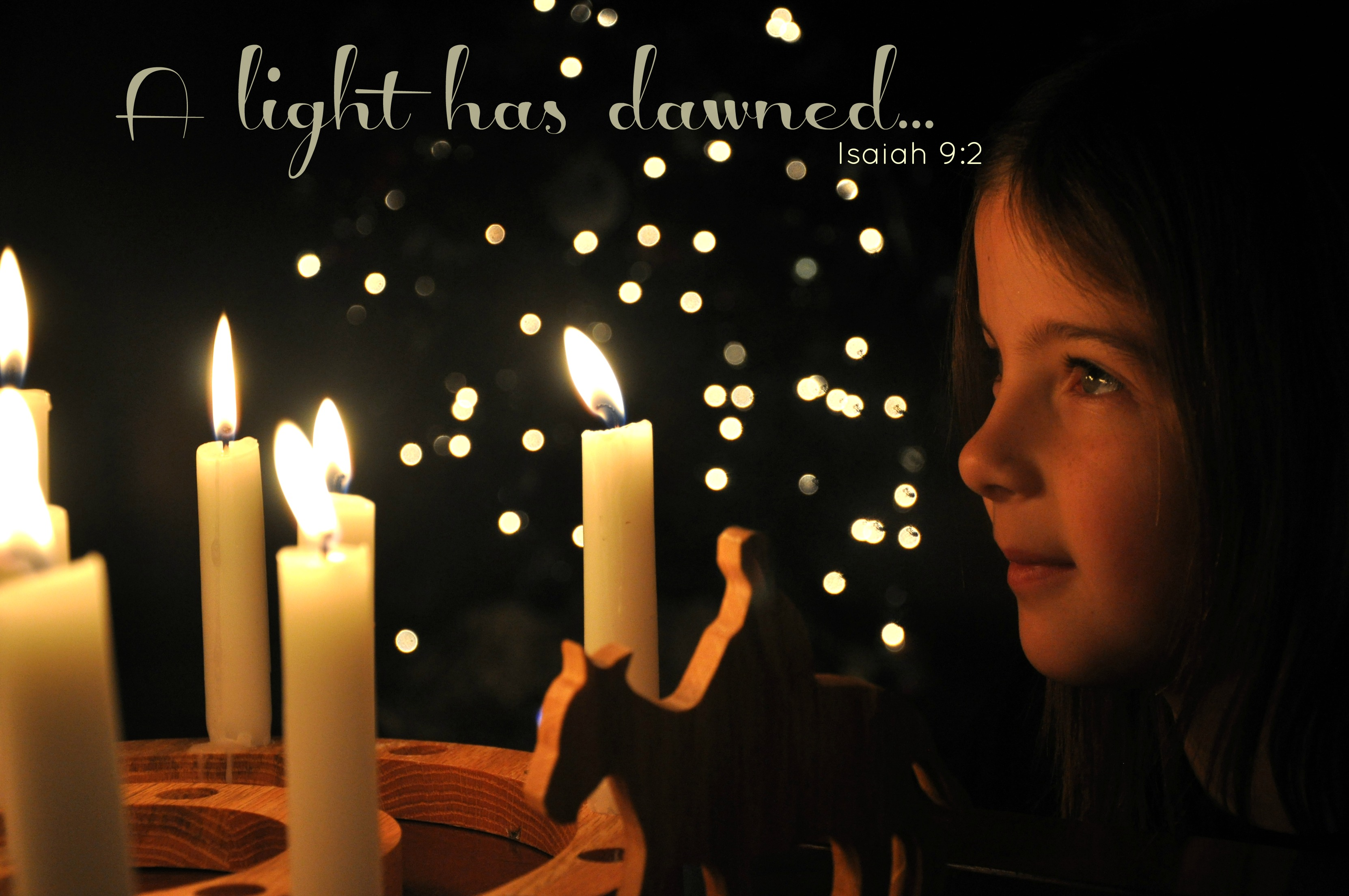a-light-has-dawned-advent